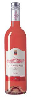 Banfi Centine Rose 2014 750ml